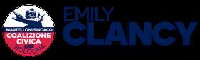 Emily Clancy
